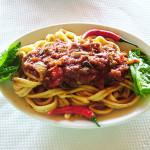 pasta_fresca_agli_ortaggi