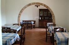 ristorante_sala1