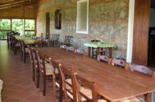ristorante_sala2